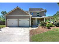 Home for sale: 39 Barnsley Village Trail, Adairsville, GA 30103