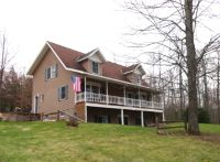 Home for sale: 10576 N. Agate, Trout Creek, MI 49967