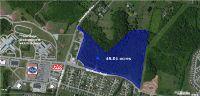 Home for sale: 0 Buckner, Thompsons Station, TN 37179