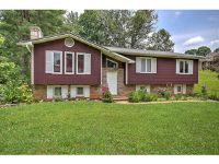 Home for sale: 184 Nuckles Dr., Jonesborough, TN 37659