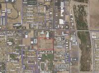Home for sale: 12xx S. Dysart Rd., Avondale, AZ 85323