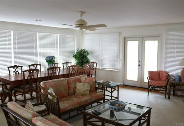 26727 Perdido Beach Blvd., Orange Beach, AL 36561 Photo 9