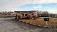 Home for sale: 1107 Northwest 12th Avenue, Ava, MO 65608