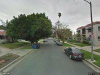 Home for sale: S. Melrose Ste 110 Dr., Vista, CA 92081