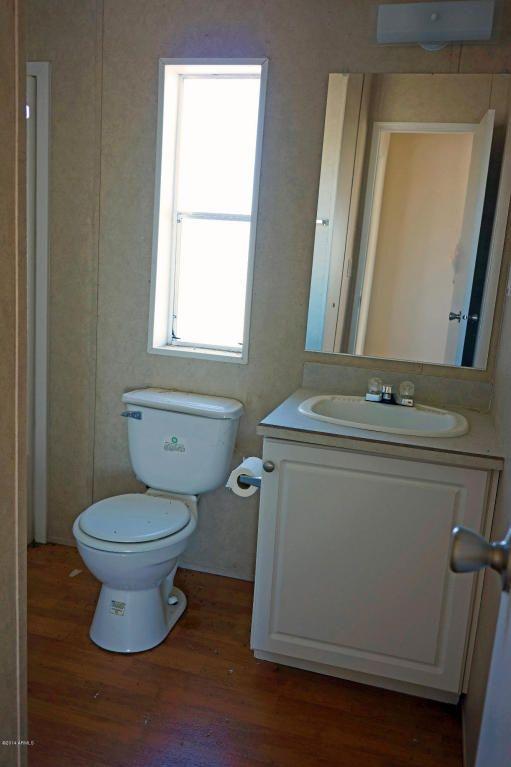 68000 Monroe St., Salome, AZ 85348 Photo 15