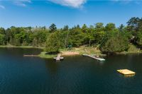 Home for sale: 3066 Cedar Shores Dr. N.W., Hackensack, MN 56452