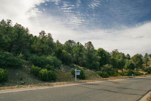 651 W. Lee Blvd., Prescott, AZ 86303 Photo 5
