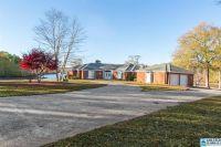 Home for sale: 19591 Hwy. 431, Wedowee, AL 36278