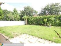 Home for sale: 9526 Sun Pointe Dr., Boynton Beach, FL 33437