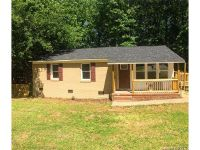 Home for sale: 126 Valley Rd., York, SC 29745