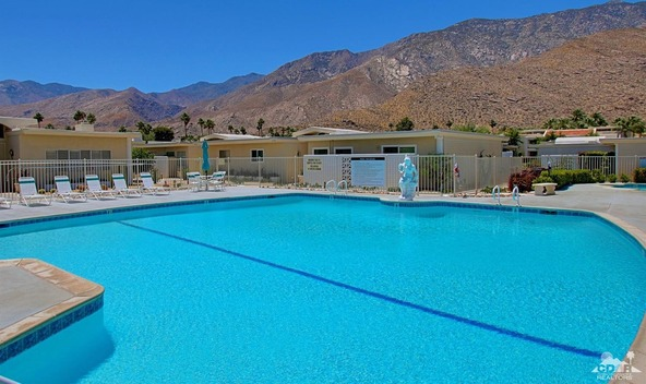 2570 South Sierra Madre, Palm Springs, CA 92264 Photo 9