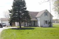 Home for sale: 7339 W. County Rd. 650 S., Colfax, IN 46035
