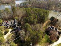Home for sale: 7 Causeway Ct., Greensboro, NC 27455