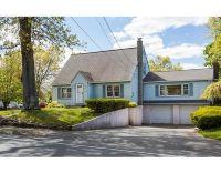 Home for sale: 558 Cooper St., Agawam, MA 01001