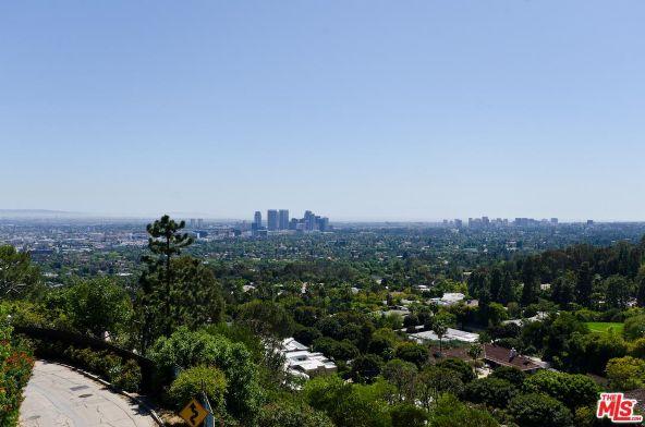 9450 Sierra Mar Dr., West Hollywood, CA 90069 Photo 18