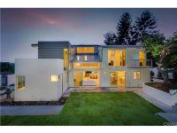 Home for sale: E. Grandview Avenue, Arcadia, CA 91024