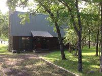Home for sale: 20449 Post Oak Loop, Thornton, TX 76687