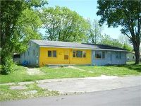 Home for sale: 325 Elm St., Hope, IN 47246