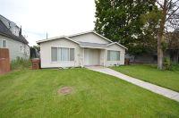 Home for sale: 1921 & 1923 E. 4th Ave., Spokane, WA 99202