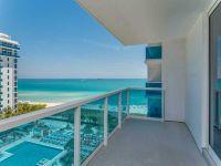 Home for sale: 2301 Collins Ave. # 1116, Miami Beach, FL 33139