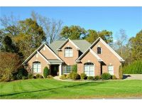Home for sale: 84 Callaway Dr., Taylorsville, NC 28681