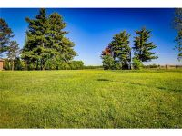 Home for sale: 4557 Boardwalk, Smithton, IL 62285