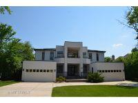 Home for sale: 3841 Oak Avenue, Northbrook, IL 60062