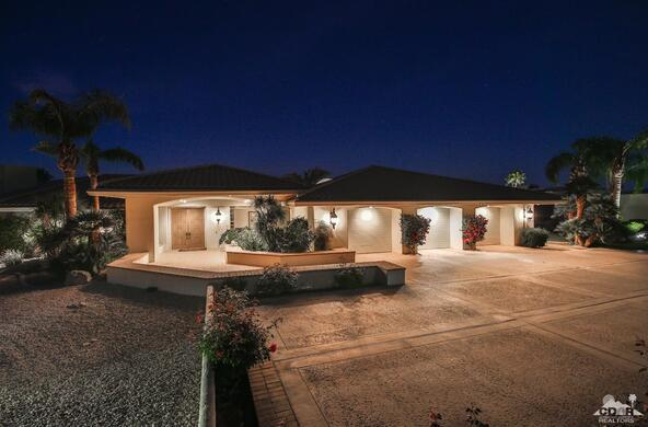 72840 Calle de la Silla, Palm Desert, CA 92260 Photo 45