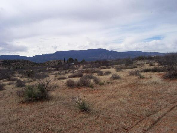 7153 E. Vineyard Dr., Cornville, AZ 86325 Photo 9