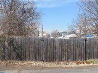 Home for sale: 9232 Germania St., Philadelphia, PA 19114