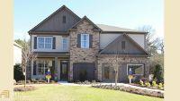 Home for sale: 5635 Carruth Lake Dr., Cumming, GA 30028