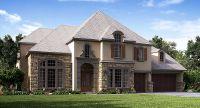 Home for sale: 2212 Stillhouse Hollow Lane, Friendswood, TX 77546