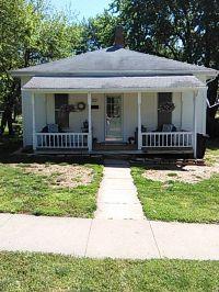 Home for sale: 122 New York, Holton, KS 66436