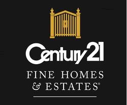 Century 21 Adams Real Estate