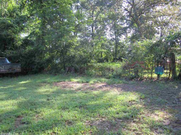 4009 Hwy. 5 North, Bryant, AR 72022 Photo 4