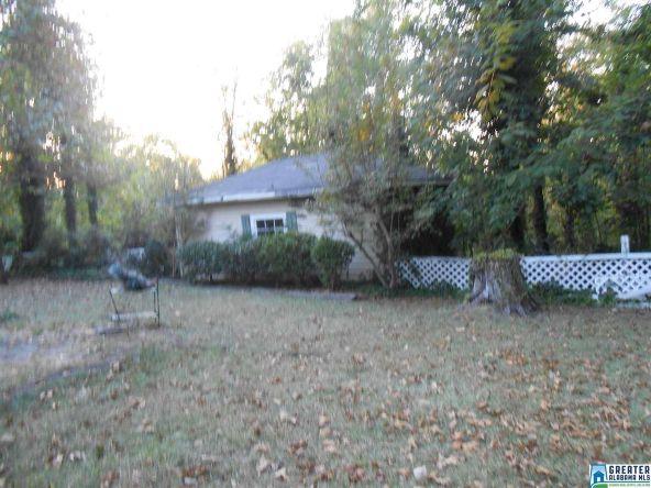 444 Tupelo Way, Center Point, AL 35215 Photo 6