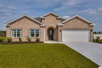 Home for sale: 152 Vineyard Lake Cir., Conway, SC 29527