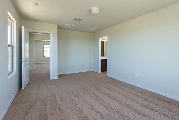 14206 North Spear Point Way, Marana, AZ 85658 Photo 4