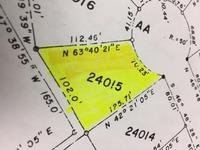 Home for sale: 24015 Fallow, Horseshoe Bay, TX 78657