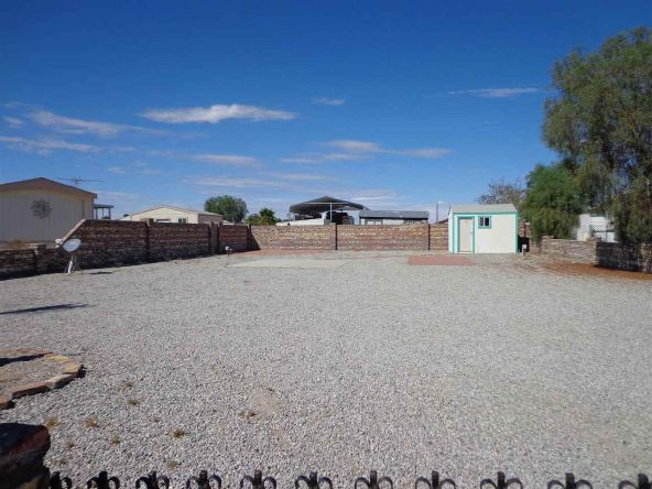 12626 E. 45 St., Yuma, AZ 85367 Photo 4