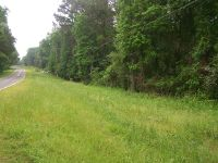Home for sale: 000 Hodges Rd., McComb, MS 39648