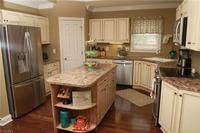 Home for sale: 935 Reynolds Price Dr., Kernersville, NC 27284