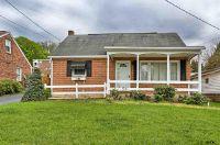 Home for sale: 118 Rockwood Avenue, York, PA 17406
