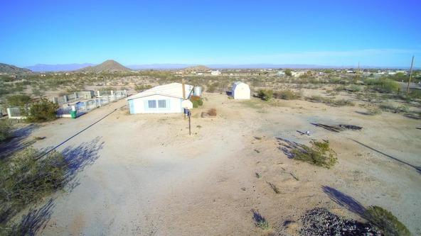 1750 W. Daniel Rd., Queen Creek, AZ 85142 Photo 9