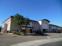 Home for sale: 1324 N. Farrell Ct., Gilbert, AZ 85233