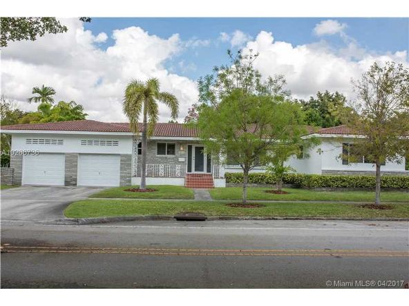 2850 S.W. 4th Ave., Miami, FL 33129 Photo 2
