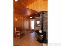 Home for sale: 25524 Quarter Rd., Pierz, MN 56364