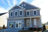 Home for sale: 0 Willard Way, Severn, MD 21144