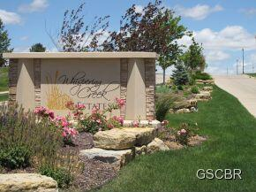 2630 Nicklaus Blvd., Sioux City, IA 51106 Photo 8