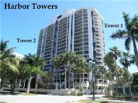 Home for sale: 3598 Yacht Club Dr. # 1201, Aventura, FL 33180